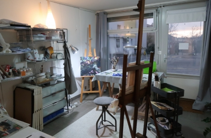 0_AW_Atelier-420x276.jpg