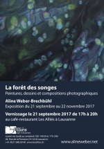 Flyer_Exposition_2017